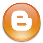 blogspot-icon